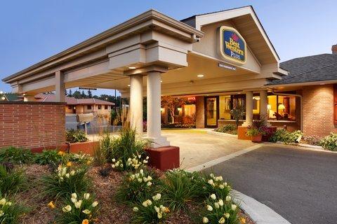 фото Best Western Plus Holland House Hotel 487936458