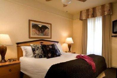 фото City Suites Hotel 487937571