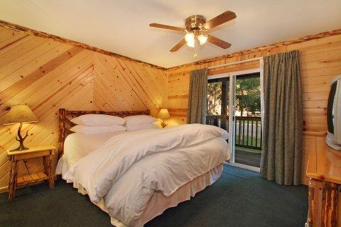 фото 3 Peaks Resort & Beach Club 487938554