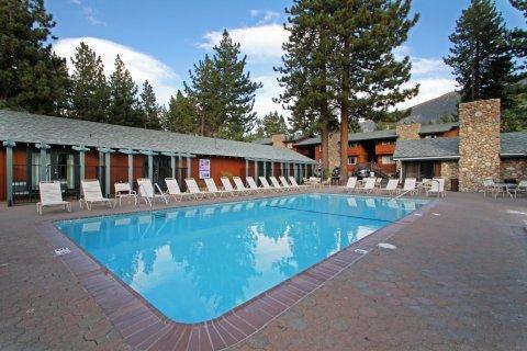 фото 3 Peaks Resort & Beach Club 487938557