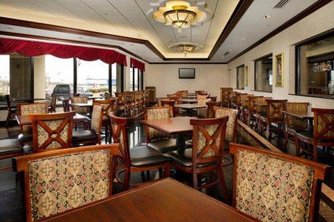 фото Drury Inn & Suites Creve Coeur 487938843