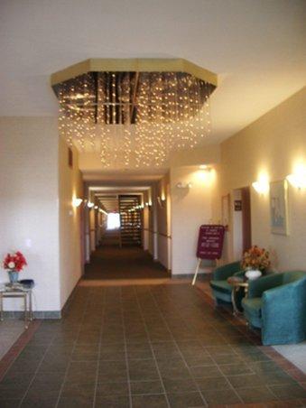 фото Econo Lodge Lebanon 487939018