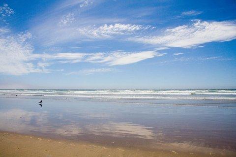 фото Holiday Inn Express Grover Beach 487939144