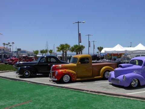 фото Holiday Inn Express Grover Beach 487939150