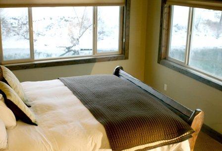 фото Duck Inn Lodge 487939158