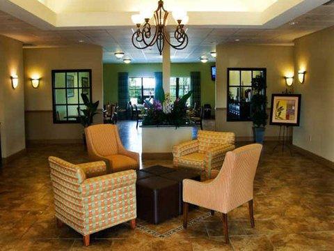 фото La Quinta Inn & Suites Biloxi 487939364