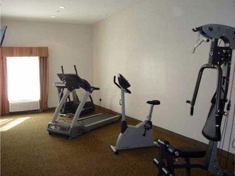 фото La Quinta Inn & Suites Mansfield, TX 487939782