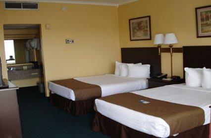 фото Best Western Park View Hotel 487940116