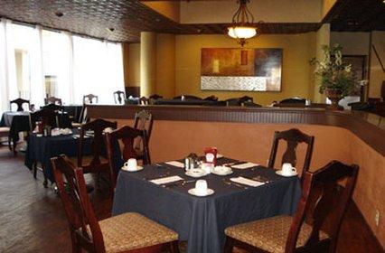 фото Best Western Park View Hotel 487940120