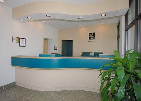 фото John Yancey Oceanfront Inn 487940181