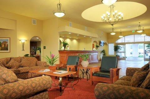 фото Mission Inn Of Pismo Beach 487941065