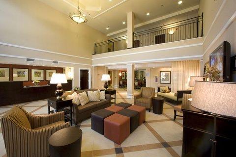 фото Holiday Inn Express Hotel & Suites - Atlanta/Emory University Area 487941861