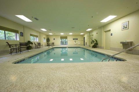 фото Holiday Inn Express Hotel & Suites - Atlanta/Emory University Area 487941877