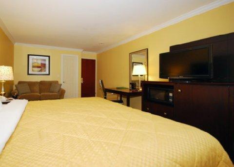 фото Quality Inn near Mountain Creek 487942384