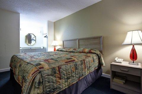 фото Americas Best Value Inn - Port Jefferson Station Long Island 487942451