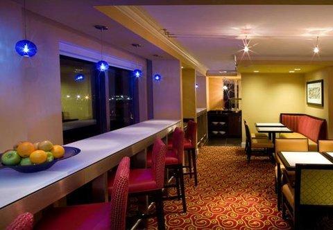 фото Norfolk Marriott Chesapeake 487942459