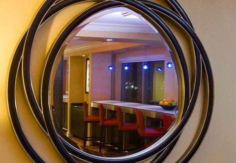 фото Norfolk Marriott Chesapeake 487942465