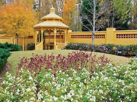 фото La Quinta Inn & Suites Atlanta Alpharetta 487942856
