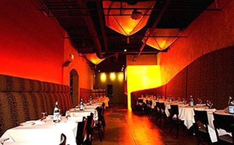 фото Best Western Plus Boulder Inn 487943455