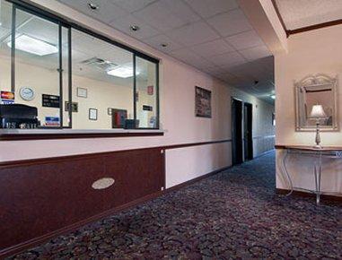 фото Days Inn Lehi 487943849