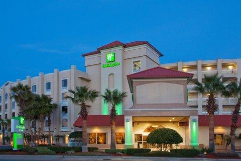 фото Holiday Inn Hotel & Suites Daytona Beach 487943905