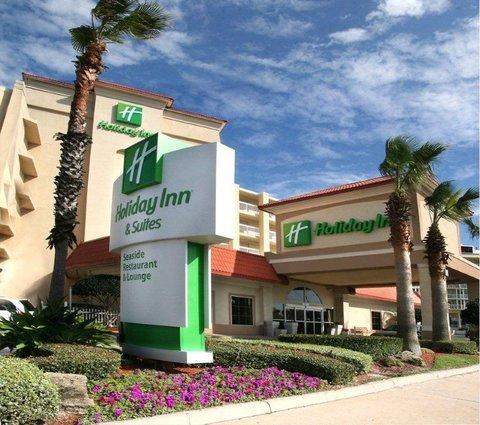 фото Holiday Inn Hotel & Suites Daytona Beach 487943907