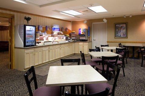 фото Holiday Inn Express Boulder 487944596