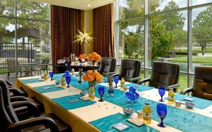 фото Omni Houston Hotel Westside 487945051