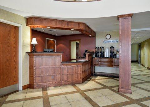 фото Comfort Inn West Monroe 487945110