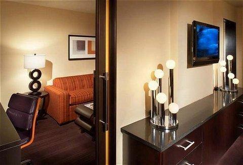 фото Washington Plaza Hotel 487945116