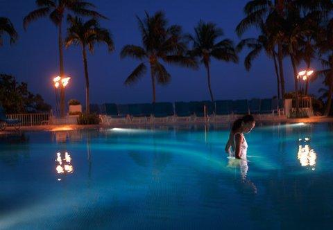 фото JW Marriott Ihilani Resort & Spa 487945288