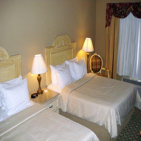 фото La Quinta Inn & Suites Boone 487946022