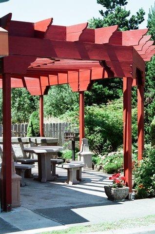 фото Best Western Plus Northwoods Inn 487947051