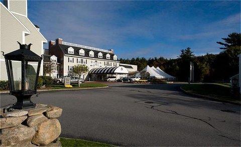 фото Westford Regency Inn & Conference Center 487948321