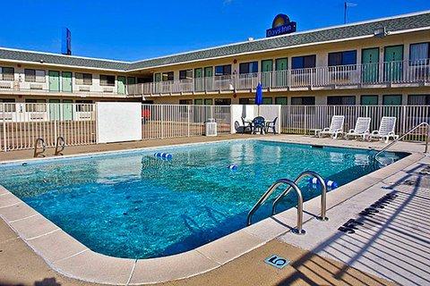 фото Motel 6 Shreveport/Bossier City 487948404