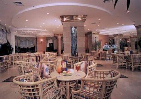 фото Zoser Hotel Cairo 487948849