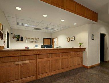 фото Travelodge & Suites Fargo Moorhead 487949200