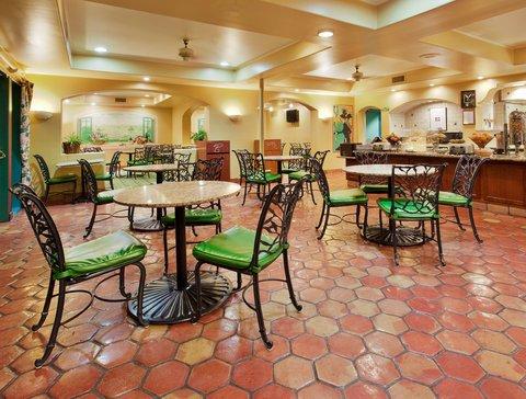 фото Quality Suites San Luis Obispo 487949500