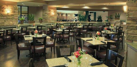 фото Holiday Inn Austin -Town Lake 487950200