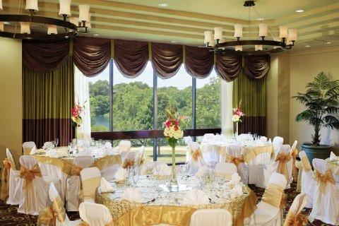 фото Holiday Inn Austin -Town Lake 487950216