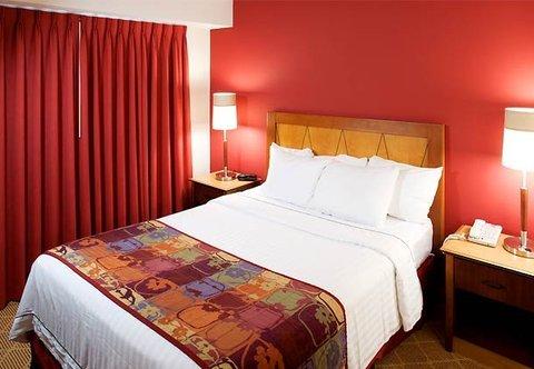 фото Residence Inn Boston Westford 487950503