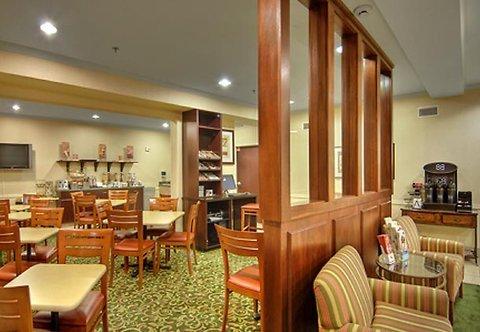 фото Fairfield Inn & Suites Medford 487950763
