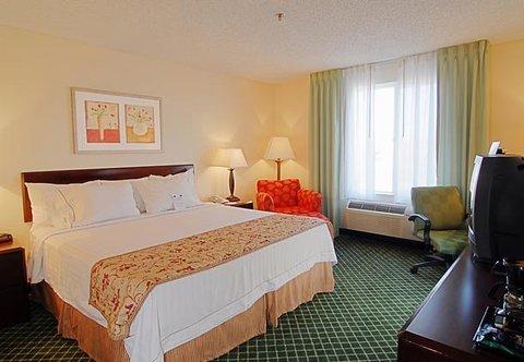 фото Fairfield Inn & Suites Medford 487950764