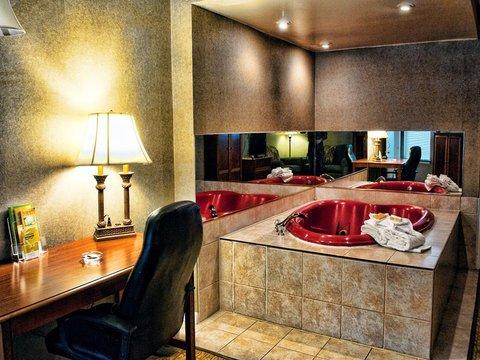 фото La Quinta Inn Waldorf 487951860