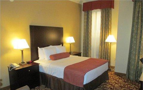 фото Best Western Park Hotel 487953394