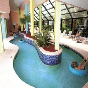 фото Hotel Blue Beachfront Resort 487954606