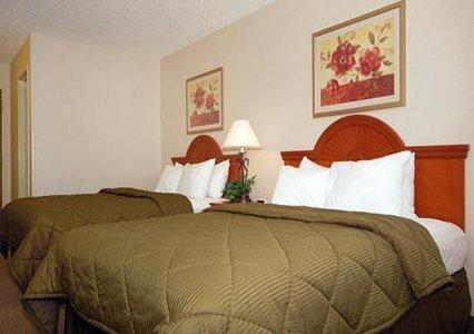 фото Comfort Inn Delta 487954725