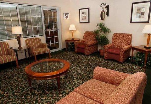 фото Fairfield Inn by Marriott Waco South 487954818