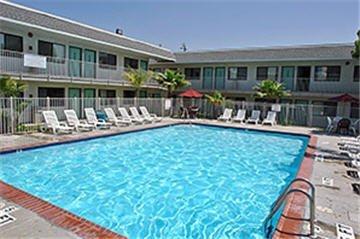 фото Motel 6 Jacksonville - Orange Park 487954920