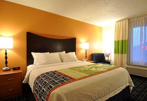 фото Fairfield Inn by Marriott Loveland Fort Collins 487955525